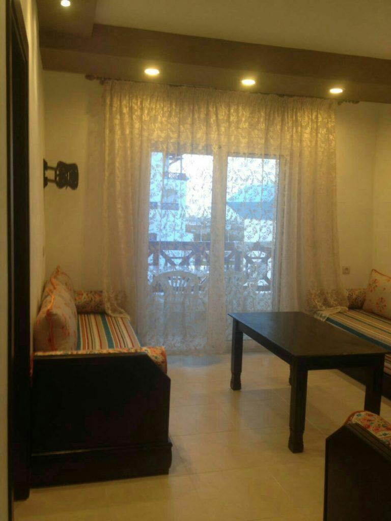 avito 06072016 211223 marocbnb. Black Bedroom Furniture Sets. Home Design Ideas